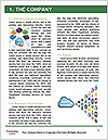 0000077170 Word Templates - Page 3