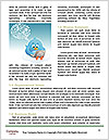 0000077170 Word Templates - Page 4