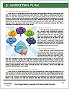 0000077170 Word Templates - Page 8
