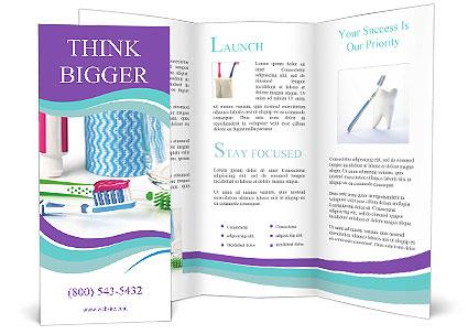 0000077171 Brochure Templates