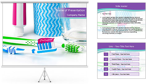 0000077171 PowerPoint Template