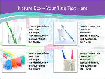 0000077171 PowerPoint Templates - Slide 14