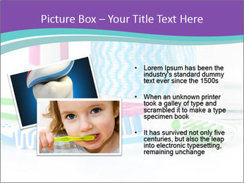 0000077171 PowerPoint Templates - Slide 20