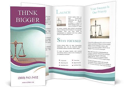 0000077172 Brochure Template