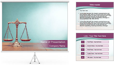 0000077172 PowerPoint Template