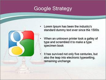 0000077172 PowerPoint Template - Slide 10