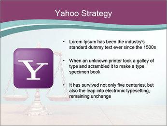 0000077172 PowerPoint Template - Slide 11