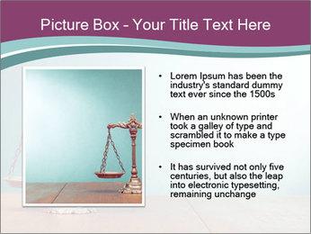 0000077172 PowerPoint Template - Slide 13