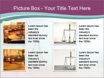 0000077172 PowerPoint Template - Slide 14