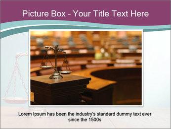 0000077172 PowerPoint Template - Slide 16