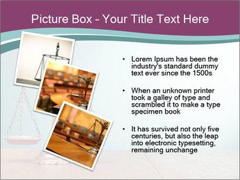 0000077172 PowerPoint Template - Slide 17