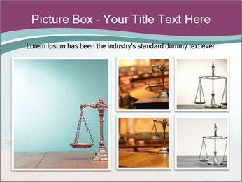 0000077172 PowerPoint Template - Slide 19