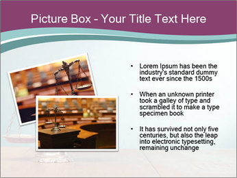 0000077172 PowerPoint Template - Slide 20