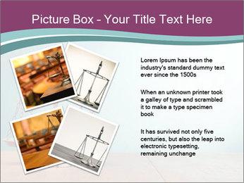 0000077172 PowerPoint Template - Slide 23