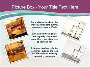 0000077172 PowerPoint Template - Slide 24