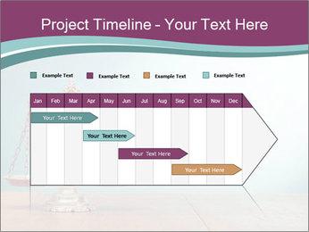 0000077172 PowerPoint Template - Slide 25