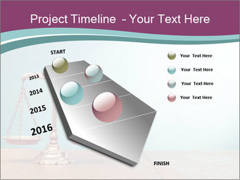 0000077172 PowerPoint Template - Slide 26