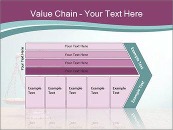 0000077172 PowerPoint Template - Slide 27