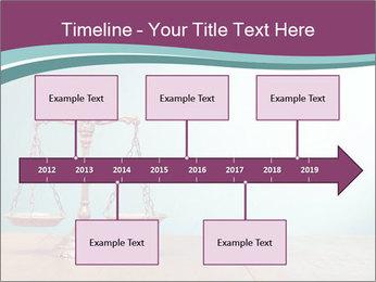 0000077172 PowerPoint Template - Slide 28