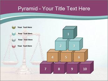 0000077172 PowerPoint Template - Slide 31