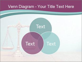 0000077172 PowerPoint Template - Slide 33