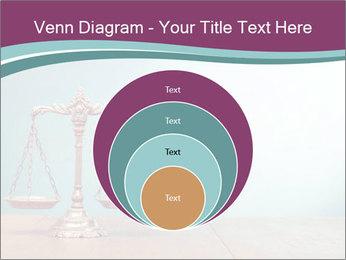 0000077172 PowerPoint Template - Slide 34