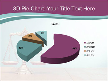 0000077172 PowerPoint Template - Slide 35