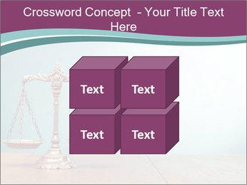 0000077172 PowerPoint Template - Slide 39