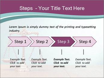 0000077172 PowerPoint Template - Slide 4
