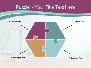 0000077172 PowerPoint Template - Slide 40