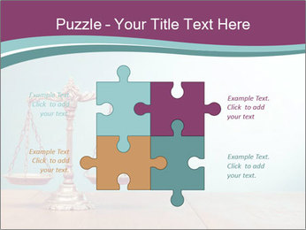 0000077172 PowerPoint Template - Slide 43