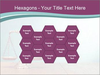 0000077172 PowerPoint Template - Slide 44