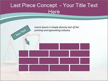 0000077172 PowerPoint Template - Slide 46