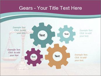 0000077172 PowerPoint Template - Slide 47