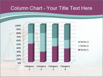 0000077172 PowerPoint Template - Slide 50