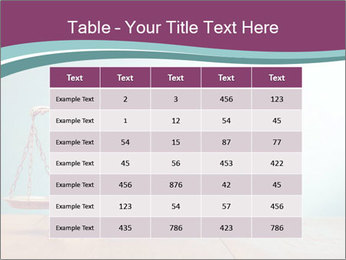 0000077172 PowerPoint Template - Slide 55