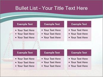 0000077172 PowerPoint Template - Slide 56