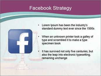 0000077172 PowerPoint Template - Slide 6