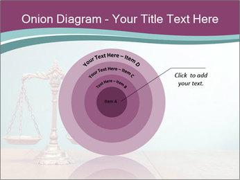0000077172 PowerPoint Template - Slide 61