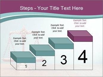 0000077172 PowerPoint Template - Slide 64