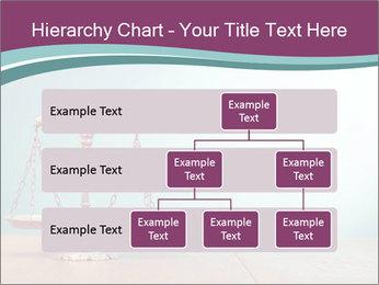 0000077172 PowerPoint Template - Slide 67