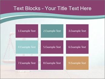 0000077172 PowerPoint Template - Slide 68