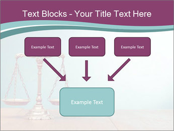 0000077172 PowerPoint Template - Slide 70