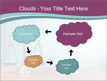 0000077172 PowerPoint Template - Slide 72