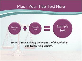 0000077172 PowerPoint Template - Slide 75