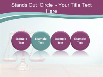 0000077172 PowerPoint Template - Slide 76