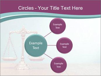 0000077172 PowerPoint Template - Slide 79