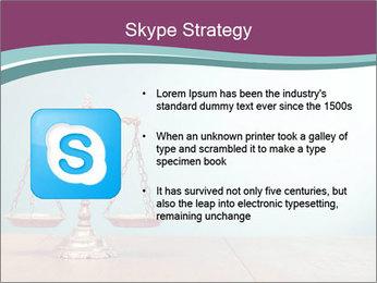0000077172 PowerPoint Template - Slide 8