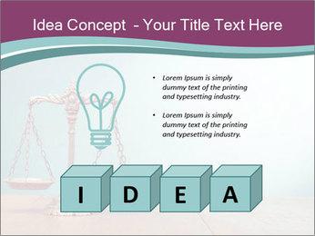 0000077172 PowerPoint Template - Slide 80