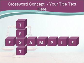 0000077172 PowerPoint Template - Slide 82